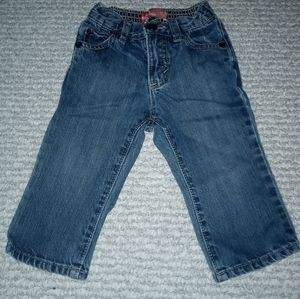 Old Navy 12-18mth Jeans
